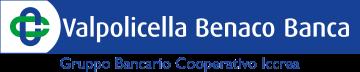 logo BCC Valpolicella